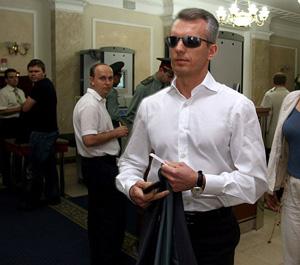 Украине нужна смена власти, - евродепутат - Цензор.НЕТ 9945