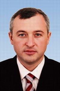 Социалистическая партия украины
