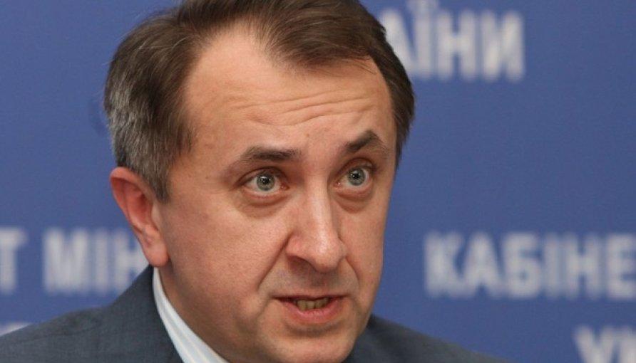 Заключение Совета НБУ: правление Нацбанка действовало против экономики Украины